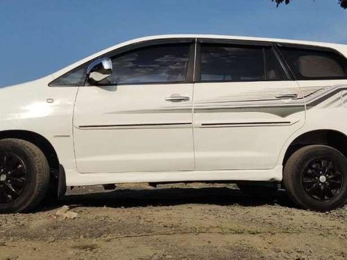 Used 2011 Toyota Innova MT for sale in Nagpur