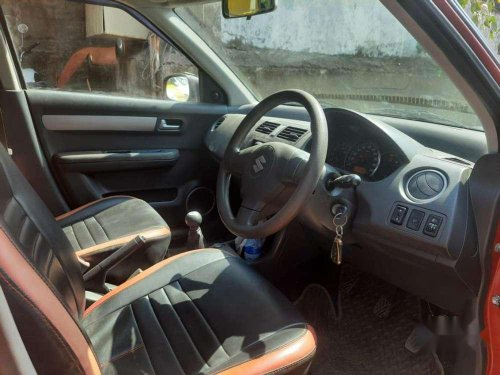 Maruti Suzuki Swift VXI 2008 MT for sale in Thane