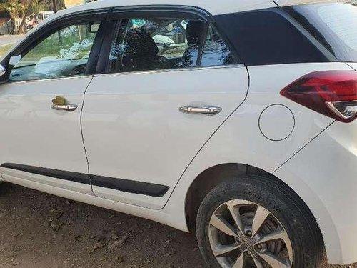 2016 Hyundai i20 Active 1.2 MT for sale in Varanasi