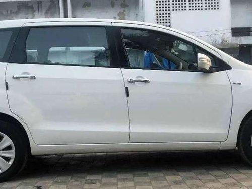 Maruti Suzuki Ertiga VDi, 2016, Diesel MT in Vadodara