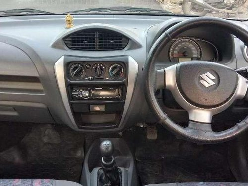 Maruti Suzuki Alto 800 Lxi, 2015, Petrol MT for sale in Nagpur