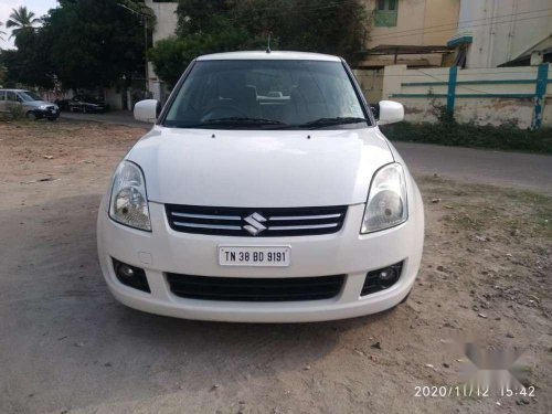 Maruti Suzuki Swift Dzire ZDI, 2010, Diesel MT for sale in Coimbatore