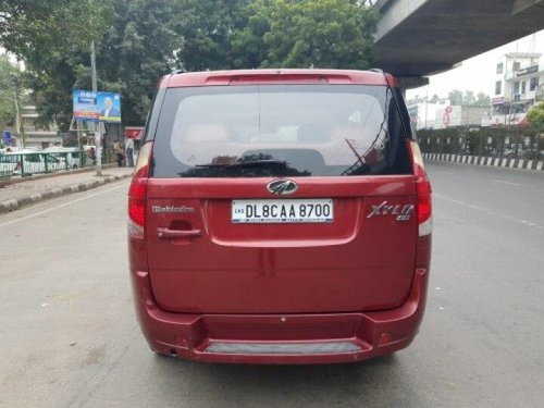 Mahindra Xylo E4 BS IV 2012 MT for sale in New Delhi-2