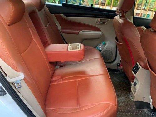 2015 Maruti Suzuki Ciaz MT for sale in Mumbai