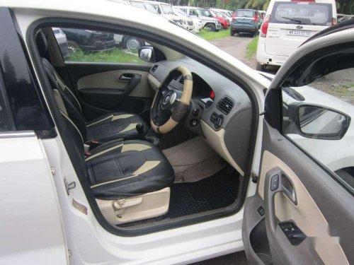 Used Volkswagen Vento 2013 MT for sale in Kolkata