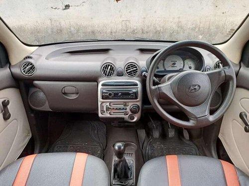 2010 Hyundai Santro Xing GL Plus MT in Mumbai