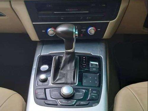 2011 Audi A7 3.0 TDI Quattro AT in Ahmedabad