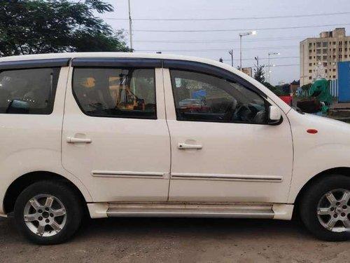 2011 Mahindra Xylo E8 ABS Airbag MT in Mumbai