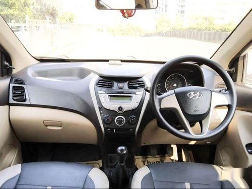 Used 2016 Hyundai Eon Sportz MT in Mumbai