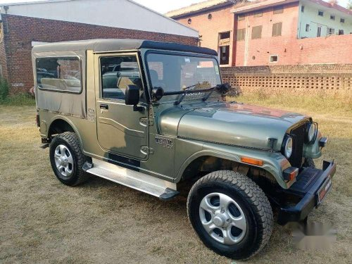 Mahindra Thar CRDe 2014 MT for sale in Chandigarh