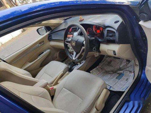 2009 Honda City MT for sale in Pune