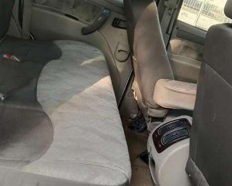 2013 Mahindra Scorpio VLX MT for sale in Nagpur