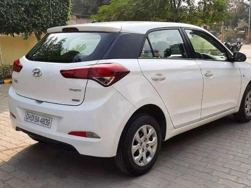 Used 2014 Hyundai i20 Magna MT for sale in Chandigarh