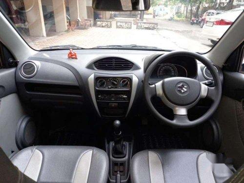Used 2016 Maruti Suzuki Alto 800 LXI MT in Pune