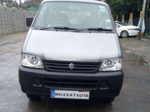 Used 2015 Maruti Suzuki Eeco MT for sale in Kalyan
