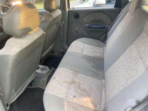 2009 Chevrolet Aveo 1.4 MT for sale in Tiruppur