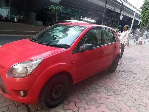 Used 2012 Ford Figo MT for sale in Mumbai-6