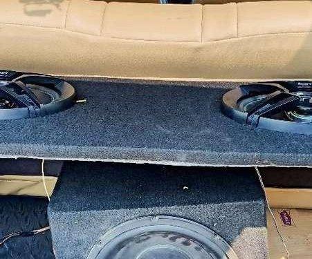 2009 Hyundai i10 Magna 1.2 MT for sale in Hyderabad