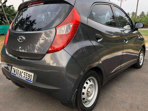 2018 Hyundai Eon MT for sale in Erode