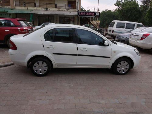 2011 Ford Fiesta Classic MT for sale in Ahmedabad