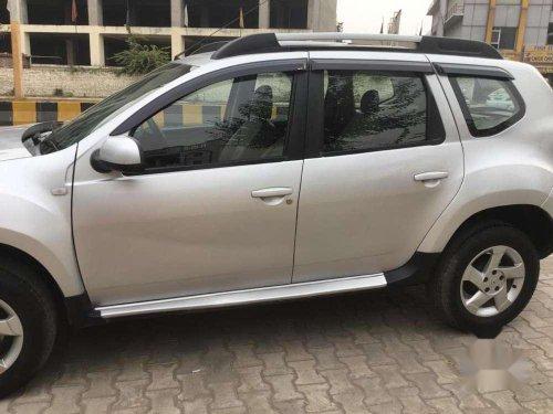 Renault Duster 2015 MT for sale in Jalandhar