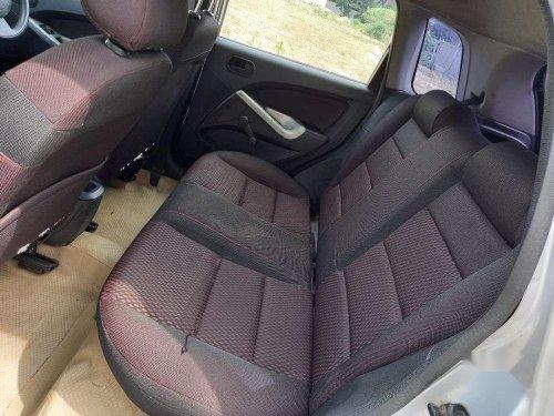 2011 Ford Figo Diesel Titanium MT for sale in Coimbatore