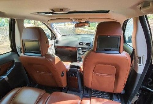 2014 Volvo XC90 2007-2015 AT for sale in New Delhi