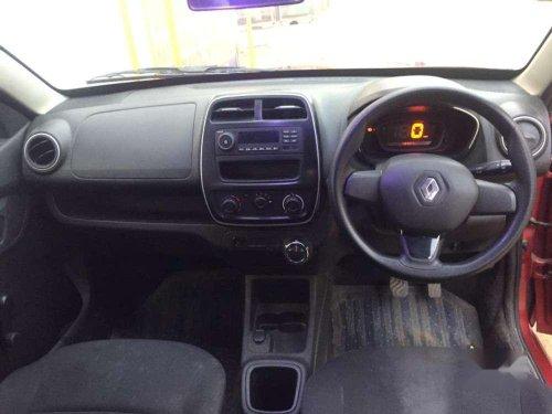 Used 2017 Renault Kwid RXT MT in Gurgaon