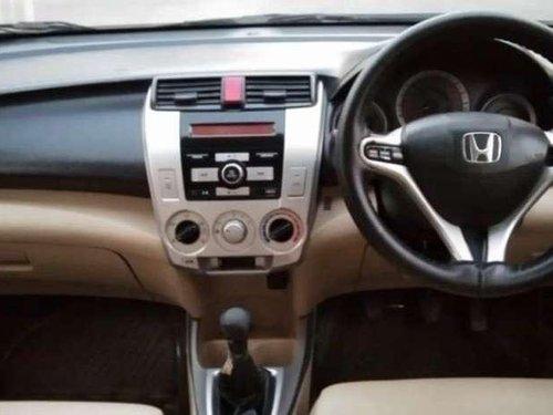 2011 Honda City MT for sale in Ludhiana
