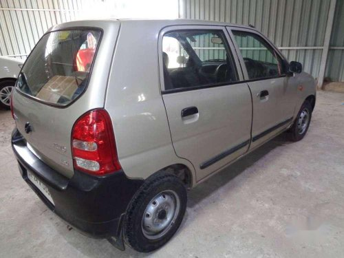 Maruti Suzuki Alto 2007 MT for sale in Hyderabad