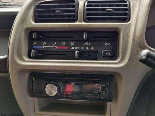 2010 Maruti Suzuki Eeco MT for sale in Kochi