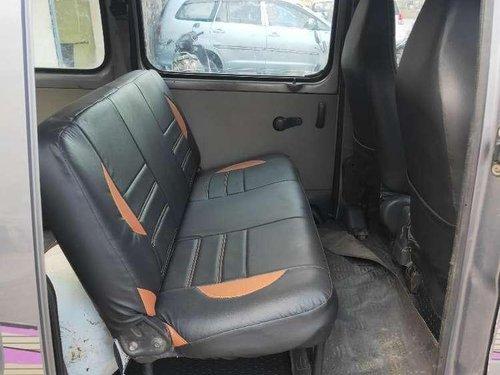 2014 Maruti Suzuki Eeco MT for sale in Thane