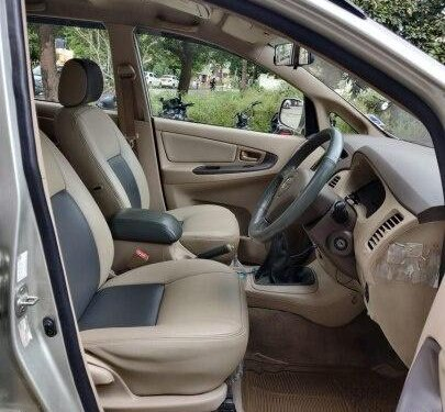 2006 Toyota Innova 2004-2011 MT for sale in Bangalore-6
