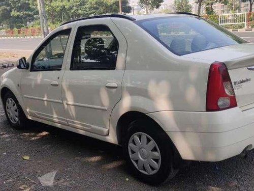 2011 Mahindra Verito MT for sale in Surat