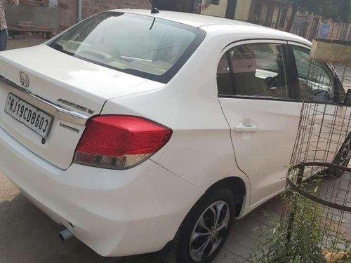 Honda Amaze 2015 MT for sale in Jodhpur