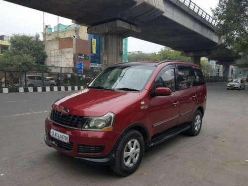 Mahindra Xylo E4 BS IV 2012 MT for sale in New Delhi-8