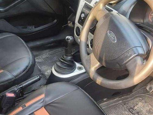 Ford Figo 2012 MT for sale in Amritsar