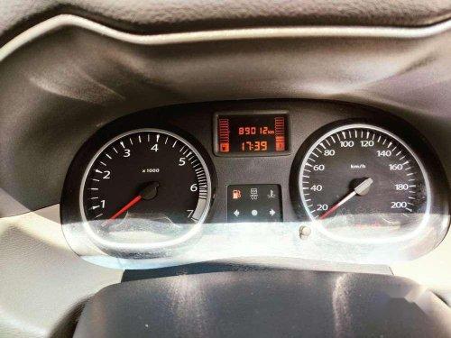Renault Duster 85 PS RXL, 2013, Diesel MT in Nashik