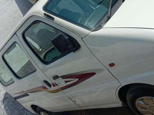 2012 Maruti Suzuki Eeco MT for sale in Ludhiana