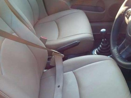 2012 Honda Brio MT for sale in Mumbai