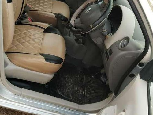 2012 Nissan Micra Diesel MT for sale in Rajkot-3
