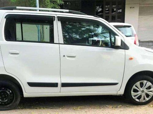 2016 Maruti Suzuki Wagon R VXI MT in Vadodara