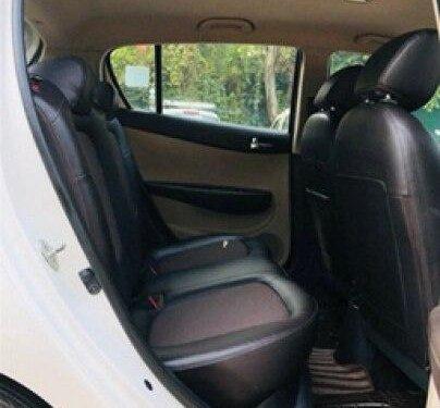Hyundai i20 Magna 2012 MT for sale in New Delhi