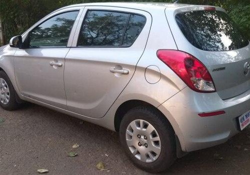 Used 2012 Hyundai i20 Magna Optional 1.2 MT in Mumbai-3