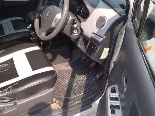 2010 Maruti Suzuki Wagon R VXI MT in Vadodara
