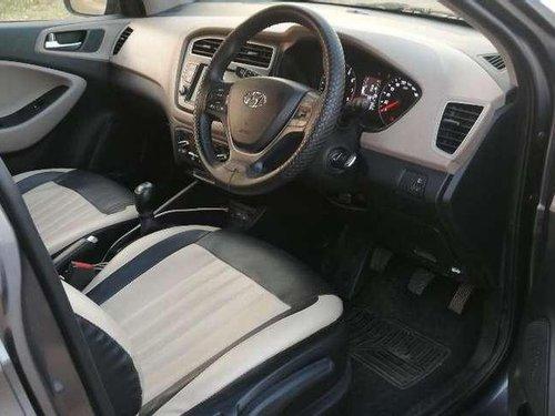 2019 Hyundai Elite i20 Sportz 1.2 MT in Nizamabad