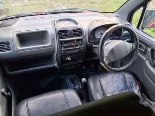 Maruti Suzuki Wagon R LXI 2006 MT for sale in Kolkata