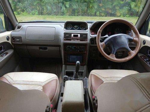 Used 2009 Mitsubishi Pajero MT for sale in Hyderabad