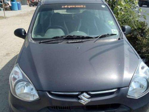 2013 Maruti Suzuki Alto 800 LXI MT for sale in Pune
