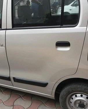 Used Maruti Suzuki Wagon R LXI 2017 MT for sale in Kanpur